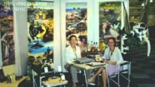 Vídeo 442 de Elton John
