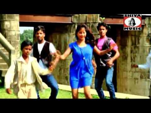Nagpuri Song Jharkhand 2016 Toke Pasind Kari Nagpuri Video Album Sona Selem
