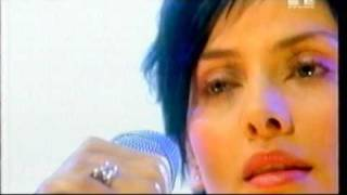 Watch Natalie Imbruglia Frightened Child video