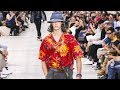 Download Louis Vuitton | Spring Summer 2018 Full Fashion Show | Menswear in Mp3, Mp4 and 3GP