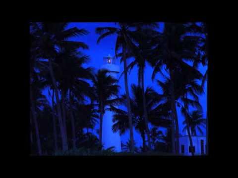 Mark Knopfler - Lights Of Taormina