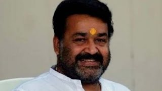 Complaint against  Padmabhushan nomination for Mohanlal | Hot malayalam news