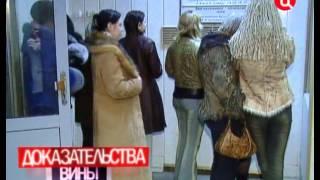 dokazatelstvo-vini-seks-luchshee-russkoe-porno-v-seti