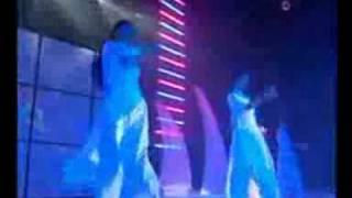 Watch Cam Ly Loi Chia Tay video