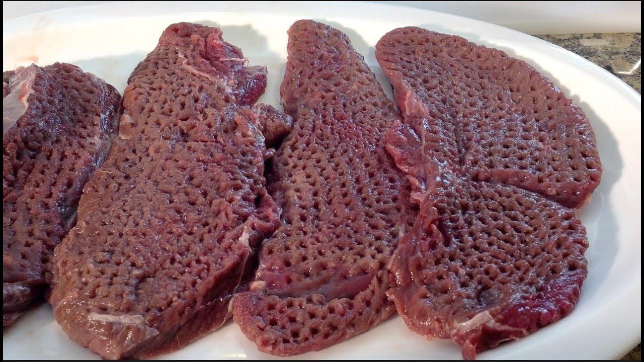 Venison Marsala-How To Cook Venison-Deer Meat Recipes ...