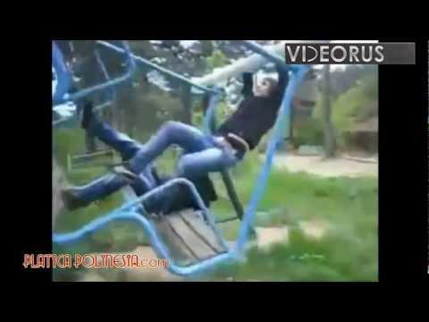 Videos de risa, caidas, accidentes, golpes, fails, accidents, sustos, bromas a mujeres, pranks, top