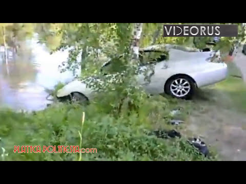 Videos de risa, caidas, accidentes, golpes, fails, accidents, sustos, bromas a mujeres, pranks, top