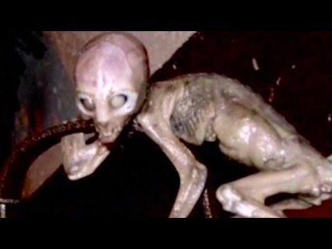 10 Things You Didn't Know About Area 51 video
