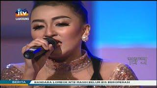 download lagu Tertatih Patah Hati - Elsa Safira - Om Monata gratis