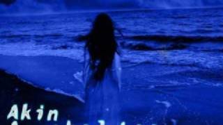 Watch Akin Annabel Lee video