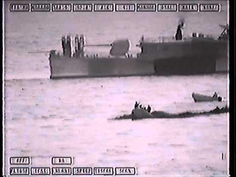 16 March 06 US Navy vs pirates 1 .wmv