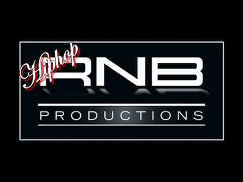 Nate Evans - Listen to the Rain (G&J Remix) (2011) ( Hiphop / RnB Productions)
