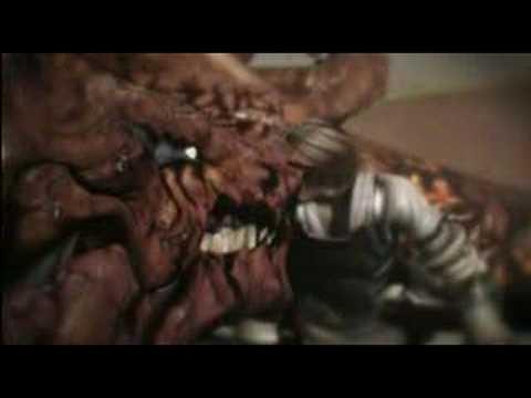 Drakengard 2 Endings Drakengard 2 Angelus And