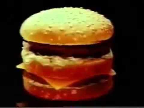 Xxscopezviddatmlgnoscpexx Video Leaked 24 7 Must See Food Pron Xdddd video