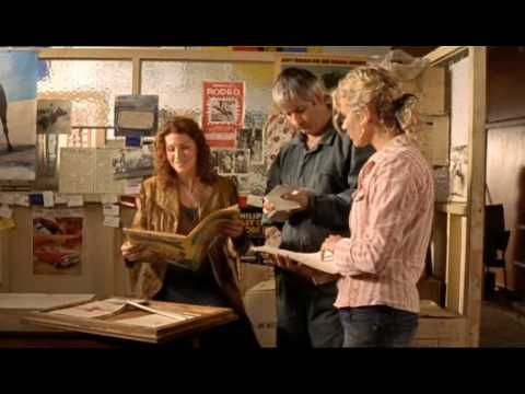 McLeod's daughters 4x05 part 4