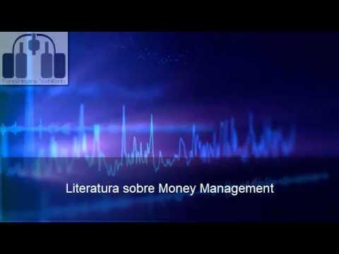 Literatura sobre Money Management