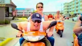 download lagu *** If You Steal My Sunshine *** gratis
