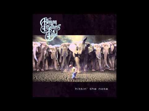 The Allman Brothers Band - Desdemona