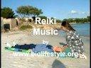 Reiki Music by www.biolifestyle.org
