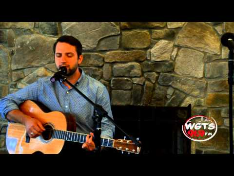Brandon Heath - Im Not Who I Was
