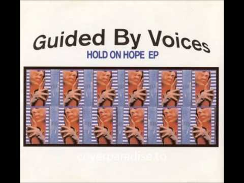 Guided by Voices 'Idiot Princess'
