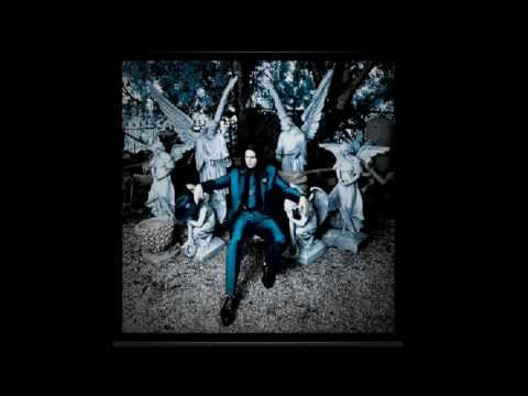 Just One Drink - Jack White (lyrics)