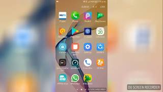 Hidden features of samsung galaxy j7 prime