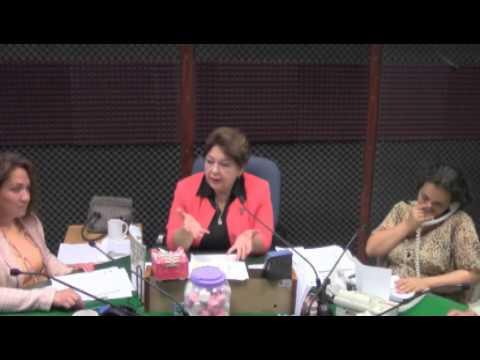Pemex culpable de derrame de crudo en Cadereyta - Martínez Serrano.