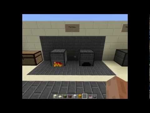 Minecraft - 100 Subscriber Special - German - HD - TP Faithful 64x64 + Download