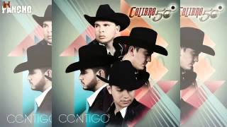 Calibre 50 Video - Calibre 50 - El Amor O La Costumbre (2014)