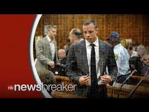 Panel of Experts Conclude Oscar Pistorius is NOT Suffering From Mental Illness