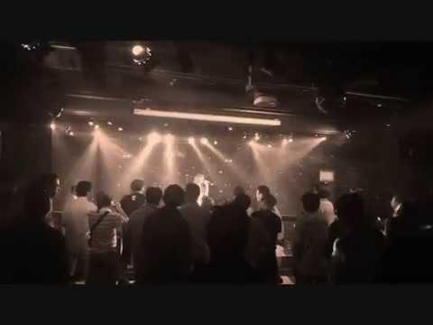 中村綾の画像 p1_18