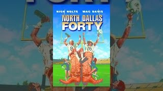 This Is Forty - North Dallas Forty