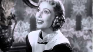 The Farmer's Daughter (1947) - Official Trailer