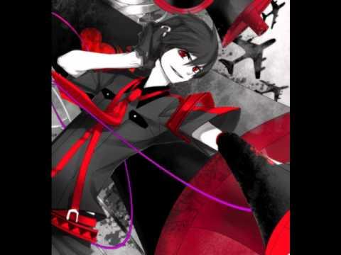 Sincronización perfecta (Hiroki/Akemi ID) Hqdefault