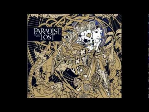 Paradise Lost - Solitary One