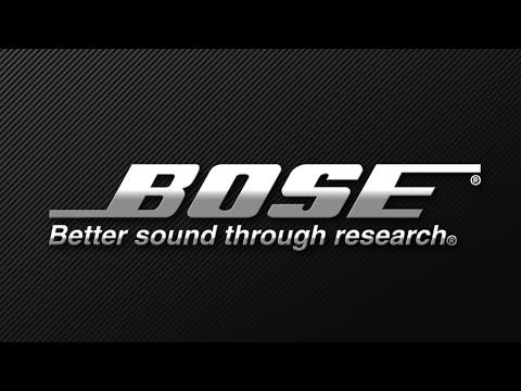 (Bose vs Sony) Home Theatre Speakers!!!