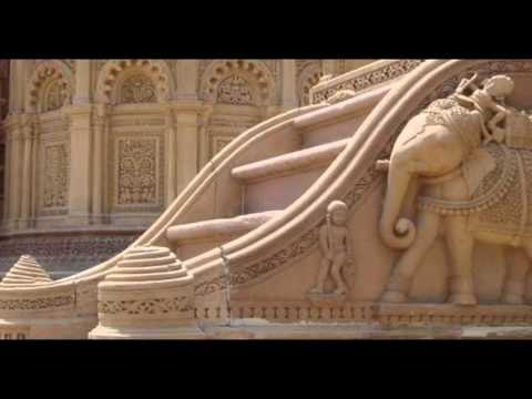 India Gujarat Kutch Adventures Package Holidays Travel Guide Travel To Care