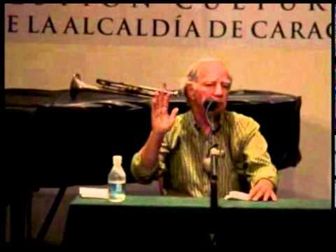 51 AÑOS DE JAZZ EN VENEZUELA Part 19 (producido por Willy Díaz)