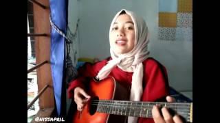 download lagu Anthem Psim Yogyakarta - Aku Yakin Dengan Kamu  gratis