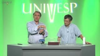 Práticas para o Ensino de Ciências - Aula 04 - Experimentos de ótica 5dcd030288