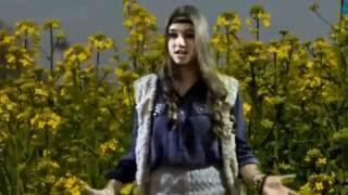 Carina Olteanu (Karinaki) - Feeling good (cover Nina Simone)