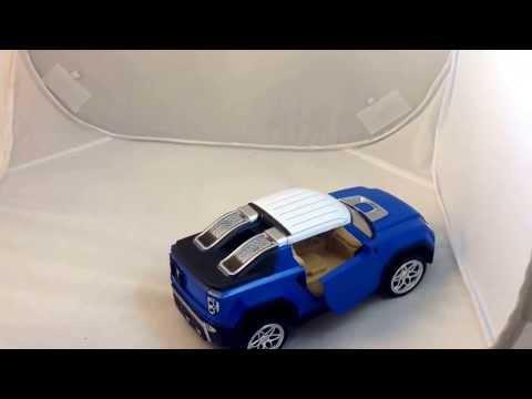 Toptan oyuncak müzikli araba
