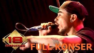 Saint Loco - Full Konser (Live Konser Kebumen Jawa Tengah 14 September 2013)