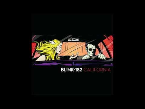 Blink 182 - Rabbit Hole (The Walmart Censored Version)