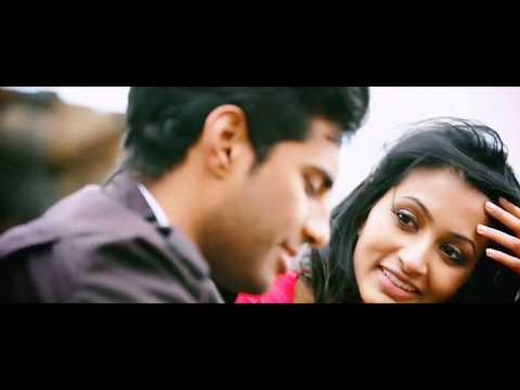 Paya Ei Hinahenne - New Sinhala Love Song+superb Video video
