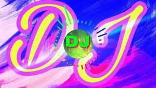 Toy Bewafa Sanam ( Nagpuri Mix ) Dj By Jagdish Soren.mp3