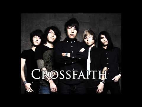 Crossfaith - Chaos Attractor