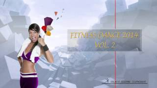 Fitness Dance 2014 vol.2