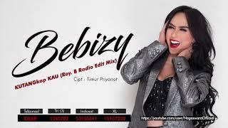 Bebizy Kutangkap Kau Official Audio Audio